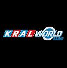 KralWorldRadyo