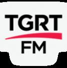 Logo_5227171