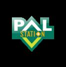 PalStationRadyoLogo