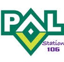 Pal_Station_Logo
