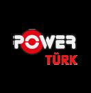 PowerTurkLogo