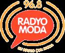radyo moda dinle