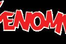 Radyo_Fenomen_logosu