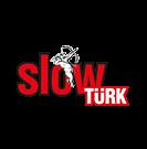 SlowTurkLogo
