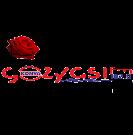 gozyasifm
