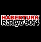 haberturkradyo