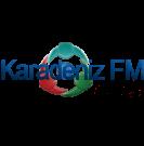 karadeniz_fm
