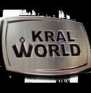 kralworld