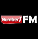 numberonefm