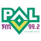 pal_fm_logo