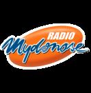radyo-mydonose