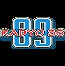 radyo35