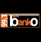 radyobanko