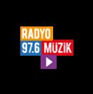 radyomuzik