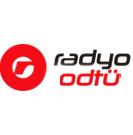 radyoodtu