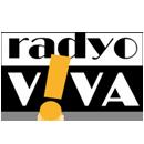 radyoviva