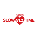 slow time radyo