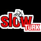 Slow türk dinle