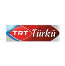 trt_turku_logo