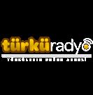 turkuradyo