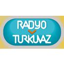 turkuvaz_radyo